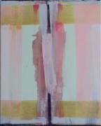 Irmin Damm 0160 |-| Paint