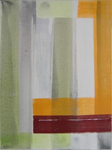 2007-03-17_1_80x60_lw
