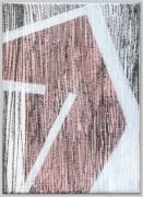 Irmin Damm Zeichnungen
